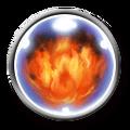 FFRK Firaja Icon