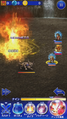 FFRK Fire BOM