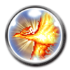 FFRK Phoenix Icon.png