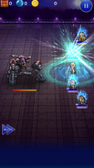 FFRK Quick Recovery