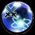 FFRK Salve RM Icon