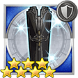 FFRK Shield of the Just FFXV