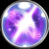 FFRK Smite SB Icon
