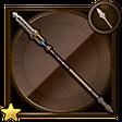 FFRK Spear FFXII