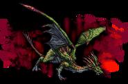 FFRK Ultimate+ Aiatar FFXIV