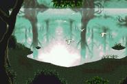 FFVI PC Phantom Forest Ending