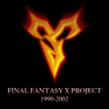 Final Fantasy X Project