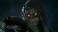 Gilgamesh-Mask-FFXV