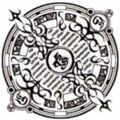 Glyph - Kilika