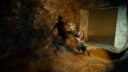 Goblin-Balouve-Mines-FFXV