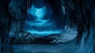 Greyshire-Glacial-Grotto-Depths-FFXV