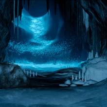 Greyshire-Glacial-Grotto-Depths-FFXV.png