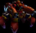 Guard scorpionFFVII