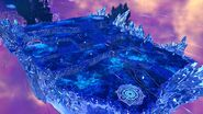 Interdimensional Rift (Final Fantasy V) dissidia arcade 2