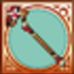 PFF Flame Staff Icon.png