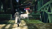 Palumpolum - Central Arcade