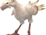 Trickster (Final Fantasy XII)