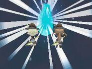 4HoL - Crystal