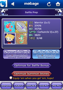Airborne-Brigade-menu