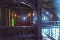 Akademeia-HallwayDraftConcept2-fftype0
