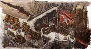 BDFF fortress2