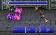 BRD using Requiem from FFIII Pixel Remaster