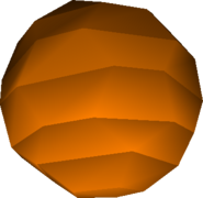 Ball-ffvii-throw