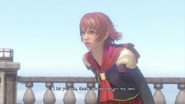Cater-Angry-Type-0-HD