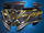 Chthonian Armlet