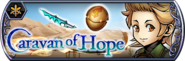 Ciaran Event banner GL from DFFOO
