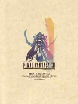 FF12ostLEbook.jpg