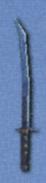 FF4-Ashura-DS