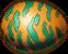 FF4PSP Mystery Egg