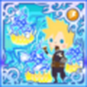 FFAB Bolt2 - Cloud SSR.png