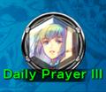 FFDII Mist Daily Prayer III icon