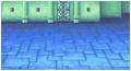 FFI Background Sky Castle1