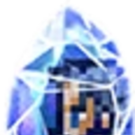 FFRK Angeal MC.png