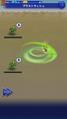FFRK Blast Rush