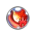 FFRK Meteor Shots Icon