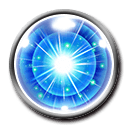 FFRK Rising Tackle Icon