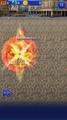 FFRK Thunder Explosion Attack