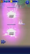 FFRK Unselfish Lightning