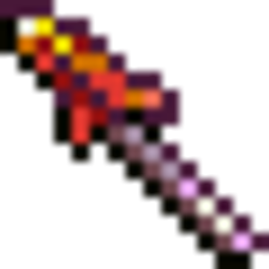 FFTA Lava Spear.PNG