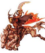 FFT Odin