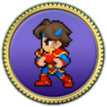 FFV-iOS-Ach-Master of Attack and Defense