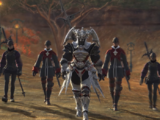 VIIth Imperial Legion