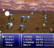 Ff6lvpearl