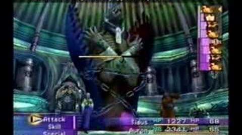 Final_Fantasy_X_Boss_-_Seymour