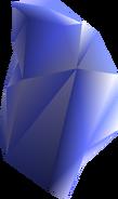 HugeMateria-ffvii-field-blue