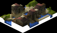 Magic City Gariland 3